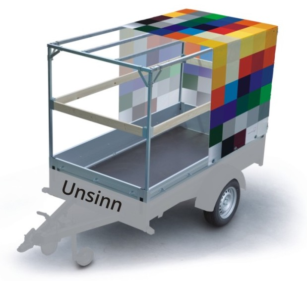 PC_Unsinn