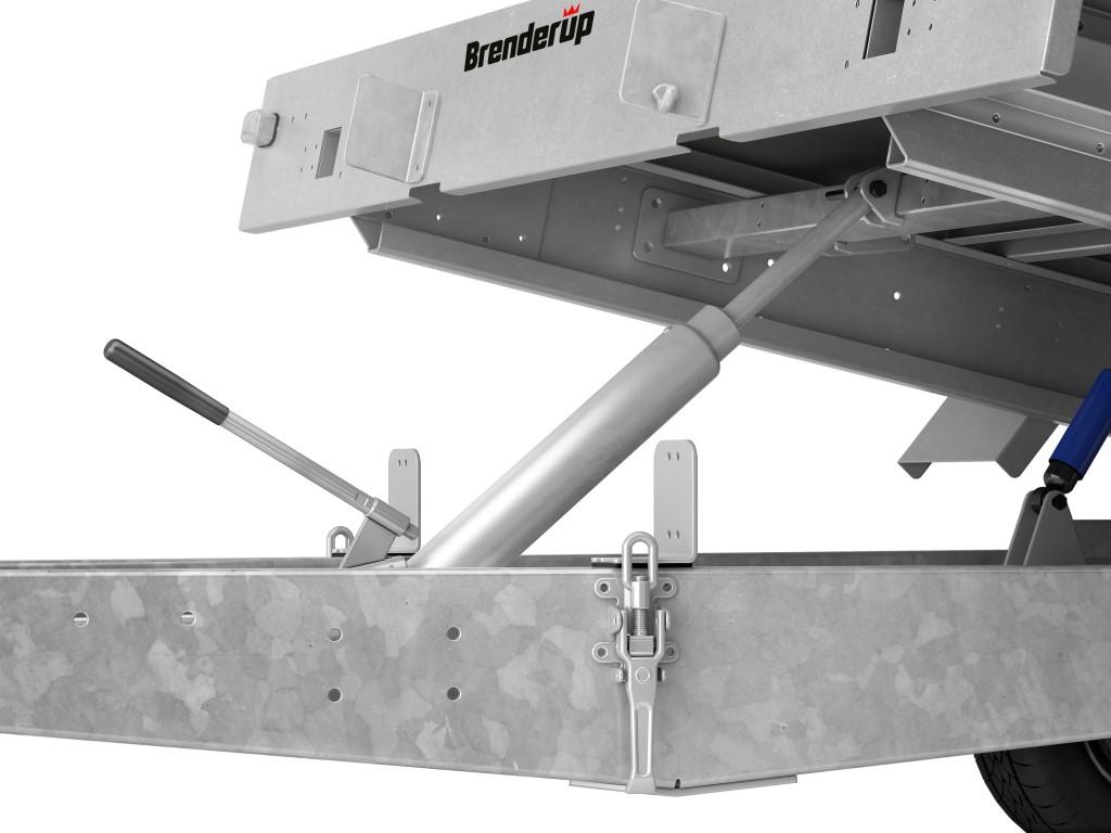 BR_P_AC_Hydraulic-tilt-kit_001-MediumVj2qU56akuuFq