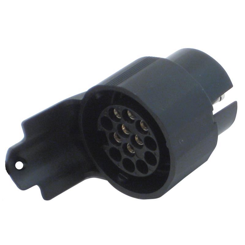 adapter7-136MI3UTJhygXr2